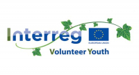 Interreg Volunteer Youth (IVY)